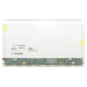 Матрица 17.3″ 40-pin LED 1600×900 Mate Матовая, Расположение разъема: Right-Down Правый-Низ, Крепление: без ушек (LP173WD1 (TL)(D1)) Уценка!