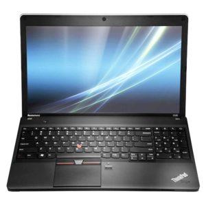 Запчасти для ноутбука Lenovo ThinkPad Edge E530