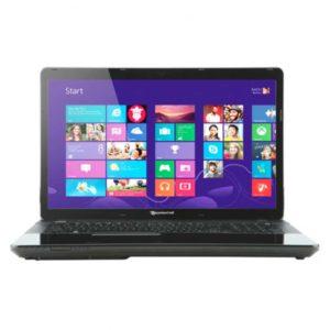 Запчасти ноутбука Packard Bell EasyNote LE69KB