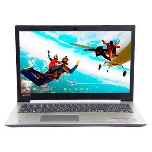Запчасти для ноутбука Lenovo 320-15IKB