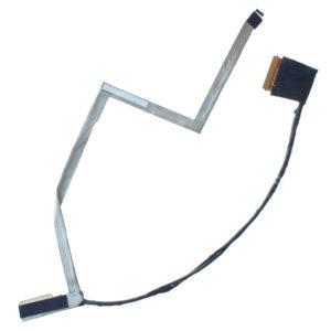 Шлейф матрицы для ноутбука HP Probook 450, 450 G1, 455 (50.4YX01.001)