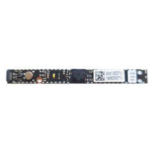 Веб-камера для ноутбука Asus X551S, X551M, X451S, X451M, R512C (04081-00027100)