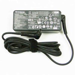 Блок питания для ноутбука Lenovo IdeaPad 100-14, 100S-14, 100-15, B50-10, Yoga 310-14, 510-14, 710-14 20V 2.25A 45W 4.0×1.7 (ADLX45NLC3A, 36200246, 45N0293, 45N0294)