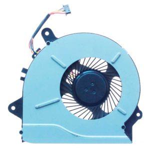 Вентилятор, кулер для ноутбука Lenovo IdeaPad 300-14ISK, 300-15ISK, 300-15IBR, 300-17 (OEM)