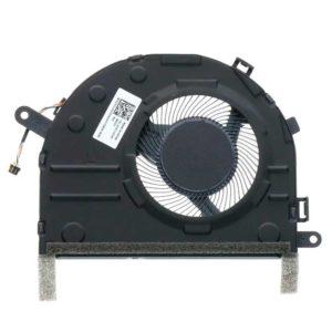 Вентилятор, кулер для ноутбука Lenovo IdeaPad 330S, 330S-15ARR, 330S-15IKB, 330S-15AST, 330S-14IKB, 330S-14AST, 7000-14IKBR, 7000-15IKBR, 7000-15ARR (OEM)