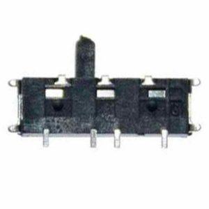Кнопка включения, механизм питания для ноутбука Samsung N130, N135, N140, N145, N148, N150, NP-N130, NP-N135, NP-N140, NP-N145, NP-N148, NP-N150