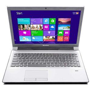 Запчасти для ноутбука Lenovo M5400