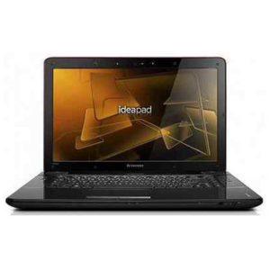 Запчасти для ноутбука Lenovo Y560