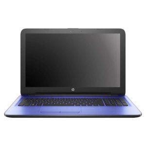 Запчасти для ноутбука HP 15-ba006ur