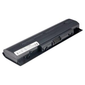 Аккумуляторная батарея для ноутбука HP Envy 14, 15, 15-j, 17, 17-j, 17t, Pavilion 14-e, 14t, 14z, 15, 15-e, 15-j, 15t, 15z, 17, 17-e, 17t, 17z 11.1V 5200mAh Black Черная (PI06)